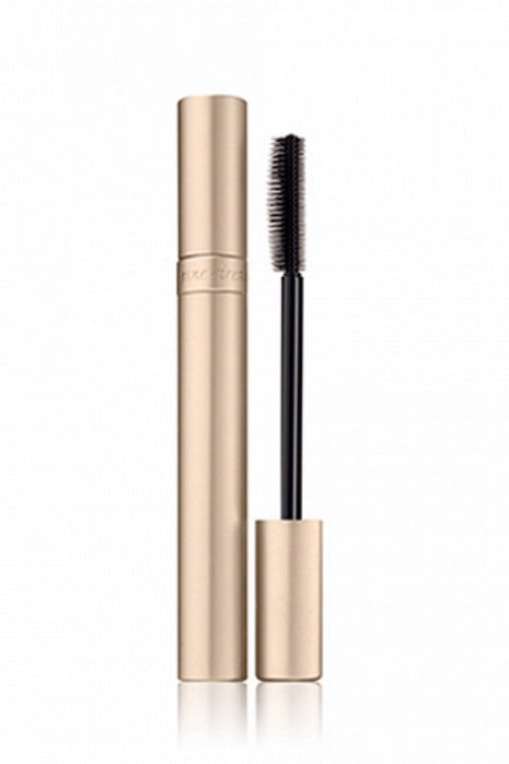 jane iredale PureLash Lengthening Mascara - 0.25 oz