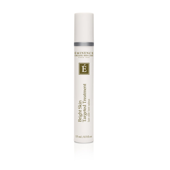 Eminence Bright Skin Targeted Treatment - 0.5 oz