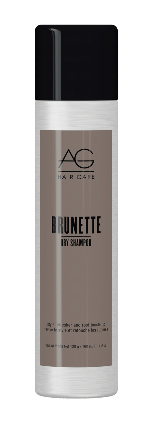 AG Hair Dry Shampoo Brunette - 4.2 oz