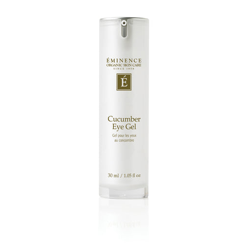Eminence Cucumber Eye Gel - 1.05 oz