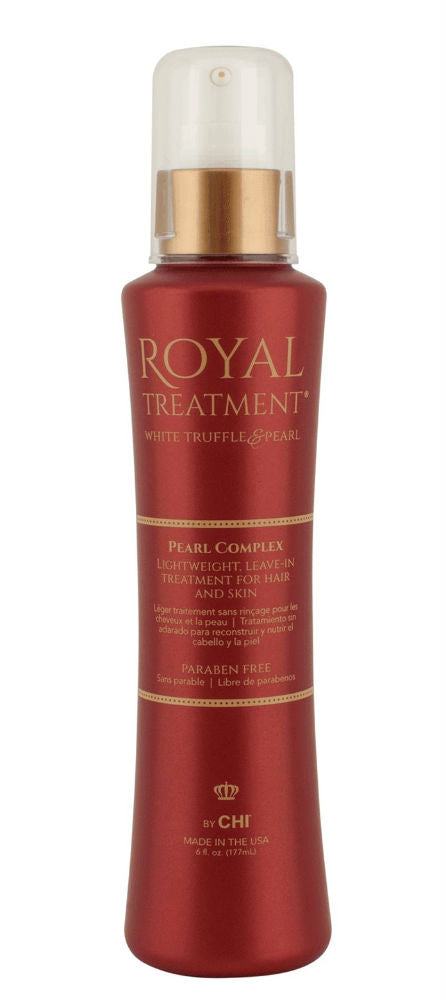 CHI Royal Treatment Pearl Complex 6 oz