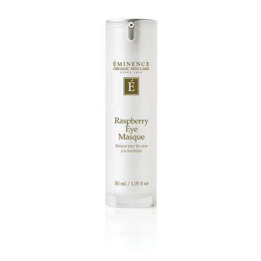 Eminence Raspberry Eye Masque - 1.05 oz