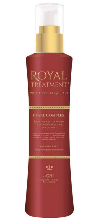 CHI Royal Treatment Pearl Complex 2 oz