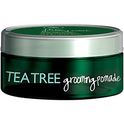 Paul Mitchell Tea Tree Grooming Pomade - 3 oz