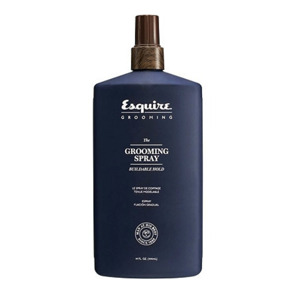 Esquire Grooming The Grooming Spray - 14 oz