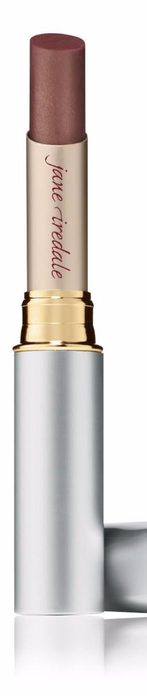 jane iredale Just Kissed Lip Plumper - 0.08 oz
