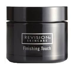 Revision Finishing Touch - Microdermabrasion 1.7 oz