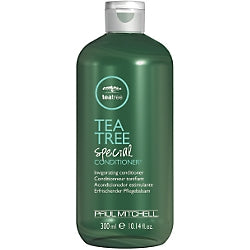 Paul Mitchell Tea Tree Special Conditioner - 10.14 oz