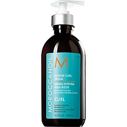 Moroccanoil Curl Intense Curl Cream 10.2 oz