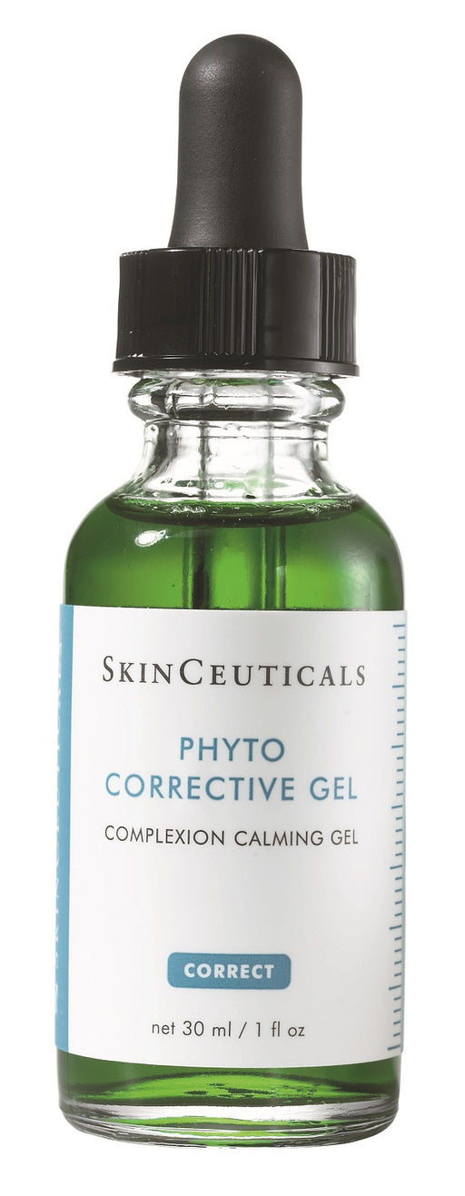 SkinCeuticals Phyto Corrective Gel - 1 oz