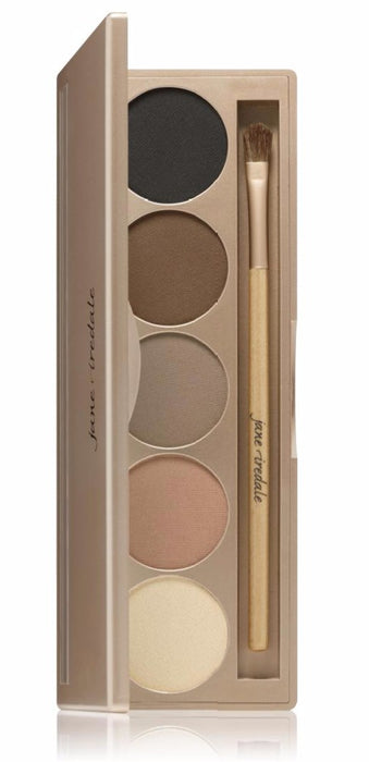 jane iredale Eye Shadow Kit