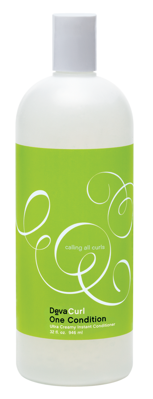 DevaCurl One Condition - 32 oz