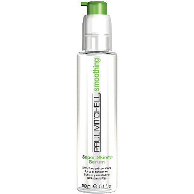 Paul Mitchell Super Skinny Serum 5.1 oz