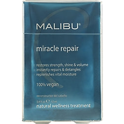 Malibu C Miracle Repair Box - 12 Count