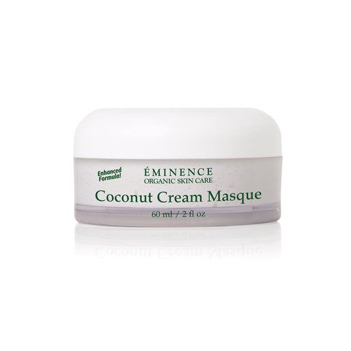 Eminence Coconut Cream Masque - 2 oz