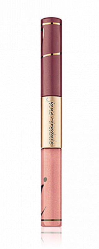 Jane Iredale Lip Fixation - 0.2 oz