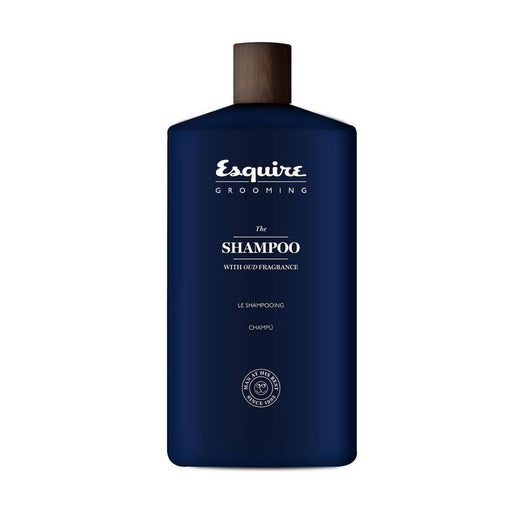 Esquire Grooming The Shampoo - 14 oz