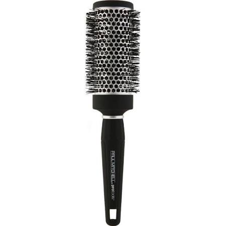 Paul Mitchell Express Ion Large Round Brush