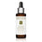 Eminence Clear Skin Willow Bark Booster-Serum - 1 oz