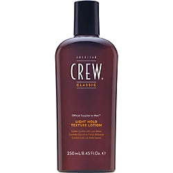 American Crew Classic Light Hold Texture Lotion - 8.45 oz