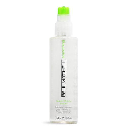 Paul Mitchell Super Skinny Serum 8.5 oz