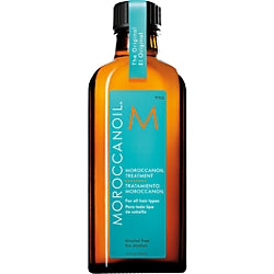 Moroccanoil Treatment 3.4 oz