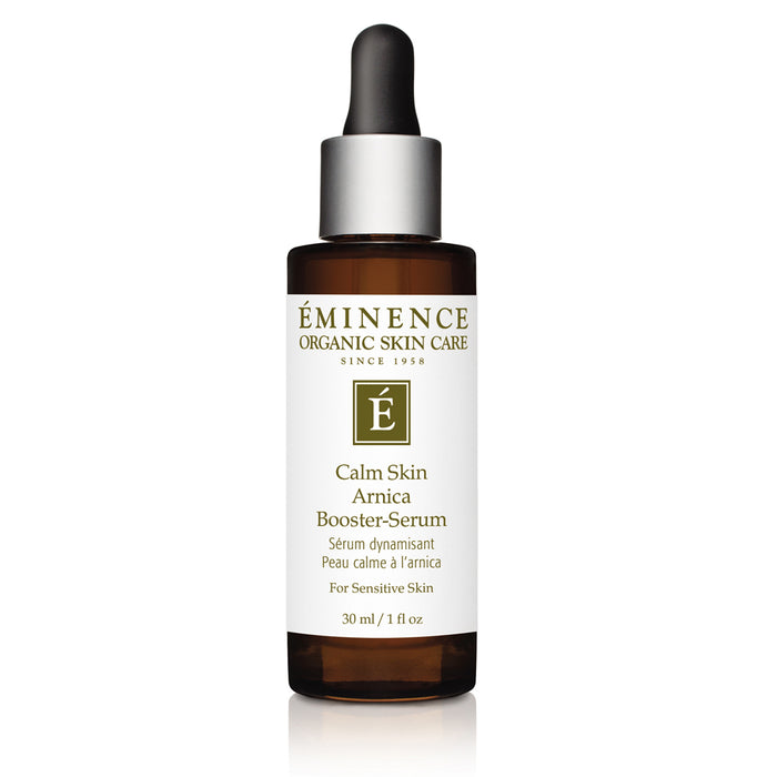 Eminence Calm Skin Arnica Booster-Serum - 1 oz