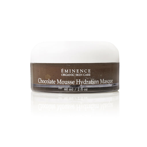 Eminence Chocolate Mousse Hydration Masque - 2 oz