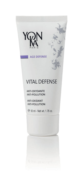 Yonka Vital Defense - 1.7 oz