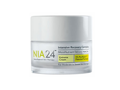NIA24 Intensive Recovery Complex - 1.7 oz