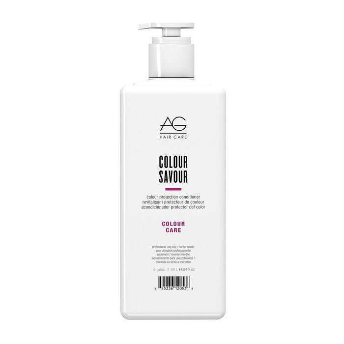 AG Hair Colour Savour Conditioner