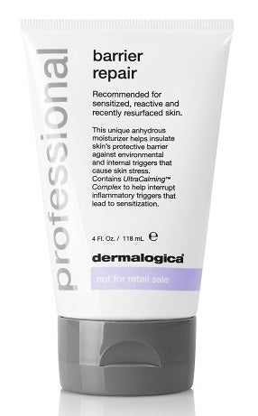 Dermalogica Barrier Repair 4 oz