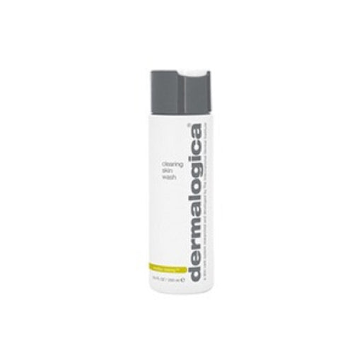 Dermalogica Clearing Skin Wash - 8.4 oz