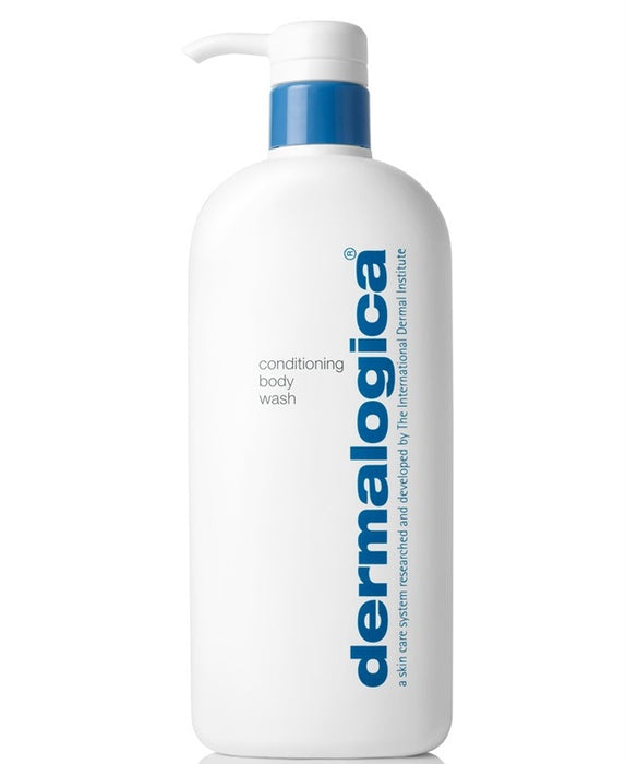 Dermalogica Conditioning Body Wash - 16 oz