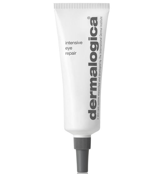 Dermalogica Intensive Eye Repair - 0.5 oz
