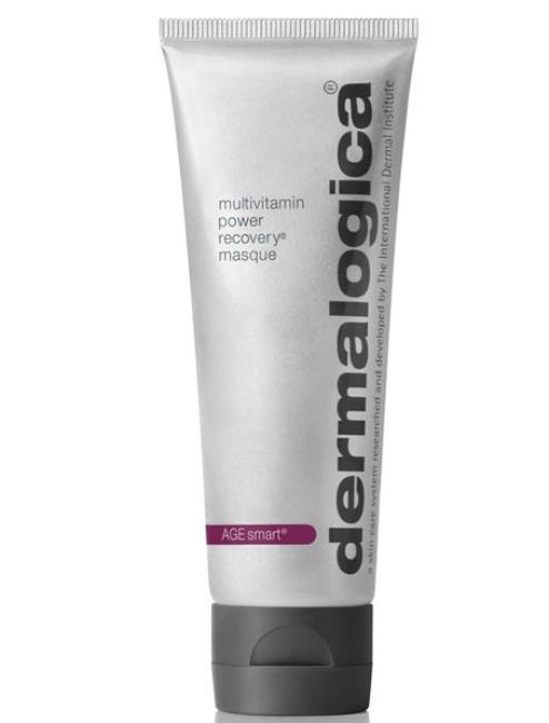 Dermalogica Multivitamin Power Recovery Masque - 2.5 oz