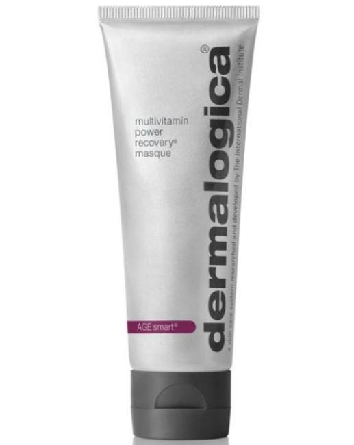 Dermalogica Multivitamin Thermafoliant - 2.5 oz