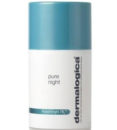 Dermalogica PowerBright TRx Pure Night - 1.7 oz