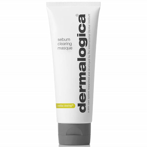Dermalogica Sebum Clearing Masque - 2.5 oz