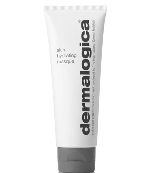 Dermalogica Skin Hydrating Masque - 2.5 oz