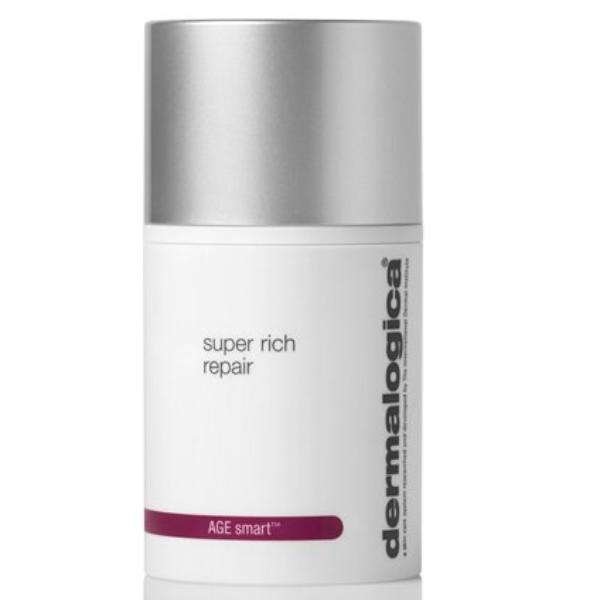 Dermalogica Super Rich Repair - 1.7 oz