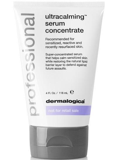 Dermalogica UltraCalming Serum Concentrate 4 oz
