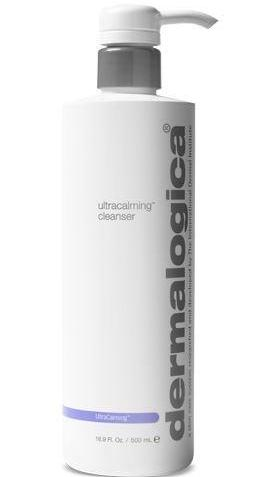Dermalogica Ultracalming Cleanser - 16.9 oz
