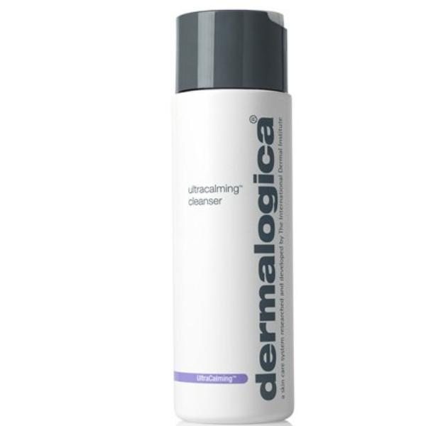 Dermalogica Ultracalming Cleanser - 8.4 oz