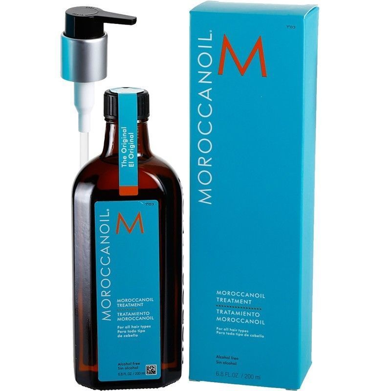 Moroccanoil Treatment - 6.8 oz