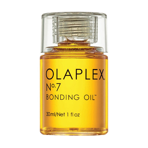 Olaplex No. 7 Bonding Oil 1 fl. oz.