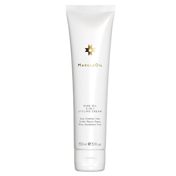Paul Mitchell MarulaOil Rare Oil 3-in-1 Styling Cream - 5.1 oz