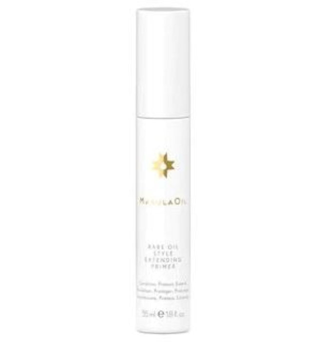 Paul Mitchell MarulaOil Rare Oil Style Extending Primer - 1.8 oz