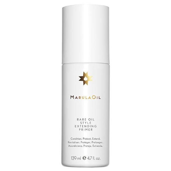 Paul Mitchell MarulaOil Rare Oil Style Extending Primer - 4.7 oz