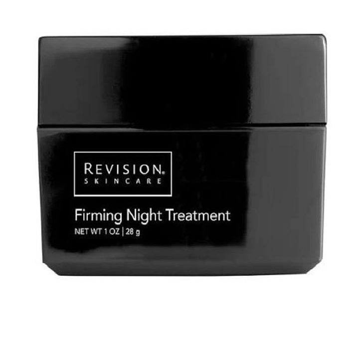 Revision Firming Night Treatment - 1 oz